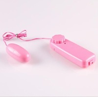 Free Shipping single love egg vibrator  for female toy sexy toy discount