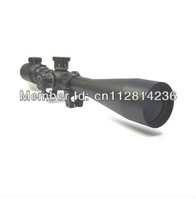 Brand New ZOS 10-40x60 SFE Y Reticle Extreme Tactical Rifle Scope hunting rifle scope+sunshade+handwheel