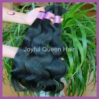 Free Shipping Bulk Braiding Hair Virgin Peruvian Body Bulk Beautiful New Products For 2014 Unprocessed New Star Hair 3pcs/lot