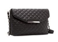 New MANGO fashion brand for Women Messenger bag Small Crossbody chain bag woman handbag designer PU women handbags HS-4-L2