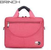 inch laptop bag price
