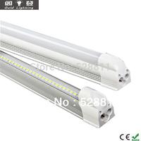 10pcs / lot  for led t5 tube light 4w / 7w / 10w