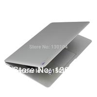 14 Inch ultrabook Laptops notebook Intel J1800/N2840 2.16 GHZ Dual Core Win 7 win 8.1 webcam 2GB RAM 160GB HDD laptop computer