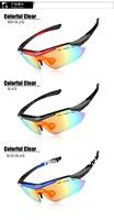 Coolchange Prevent  mist Cycling Riding Bicycle Bike  Sports SunGlasses BIKE Glasses