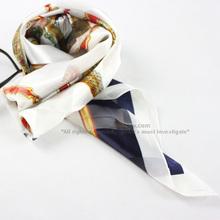 fashion head scarves reviews