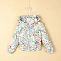 587PCS Sold!!New 2013 autumn girls coat, girls hooded jacket, kids girls ouertwear, spring and autumn coat wear