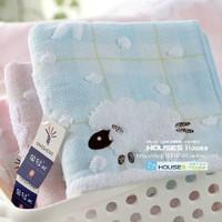 Free Shipping Fashion 100% Cotton Face Towels Hand Towels Salon Towels 74x34cm Wholesale HT201318