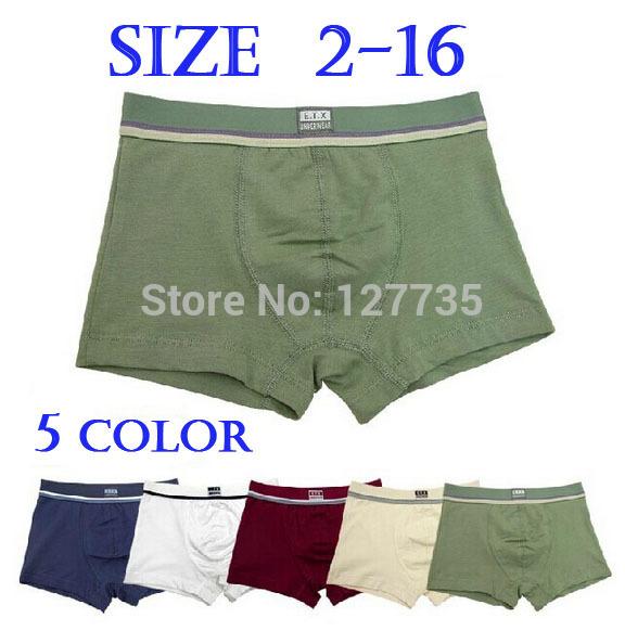 Online kopen wholesale teenage boy underwear uit china teenage boy underwear groothandel - Jaar oude kamer van de jongen ...