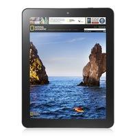 original Onda V811Quad Core 8 inch IPS Android 4.1 1GB RAM  16GB ROM HDMI Tablet PC ,Free shipping