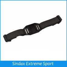 Go pro Accessories Sports Camera Head Strap Belt Mount Compatible Gopro hd hero hero2 hero3 Drop shipping