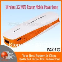 Маршрутизатор OEM Wireless/n Wi/Fi 802.11n/b/g 300M 2dBi /UK NET103