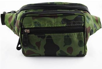 Free shipping!! 2013 new arrival fashion como money belt,outdoor sport waist bag ,cheap money belt