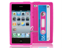 popular trendy iphone 4 covers