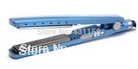 Wholesale Prancha De Cabelo Nano Titanium Flat Iron Professional Hair  Straightener 1 1/4 &1 3/4 Plate Straightener Iron