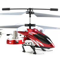 Free shipping Newest 4ch Avatar rc helicopter Z008 RC helicopter Fighter 4 CH 4ch infrared metal Gyro helicopter