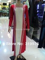 women islamic clothing,islamic abaya,( jilbab, islamic wear,abaya), kaftan+ abaya in dubai