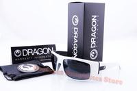 news oculos sol Dragon vantage designer for men women  sports sunglasses evoke  with original box 2038