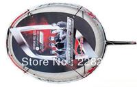 original N90-3 lining badminton rackets . N90iii high-end badminton racquet . free shipment