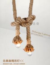 bamboo pendant lamp price