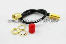 cheap coaxial cable jack
