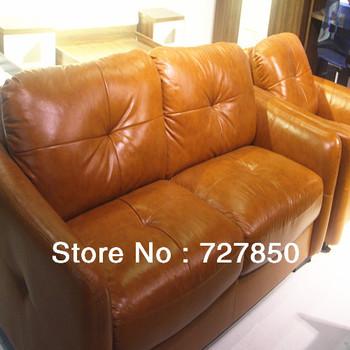 Hot selling !Promotion!3+1+1Seater sofa set ,designer furniture ,living room sofa/modern furniture/popular furniture