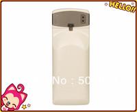 300ml LED Automatic Aerosol Dispenser, Digital Air freshener dispenser, 50pcs/lot Perfume Dispenser
