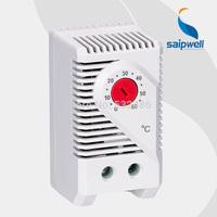 Adjustable KTO 011 Thermostat ,Stego Thermostat kto011