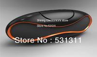 Vibration portable wireless speaker CSR bluetooth speaker   portable wireless speaker olive super slim design 1pcs/lot