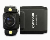 P5000 car dvr full hd car camera hd gps car security camera free shipping