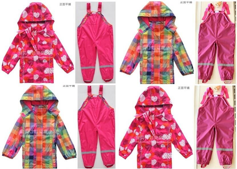 Lupilu Clothing Promotion-Online Shopping for Promotional