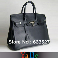 FreeShipping Hot Promotion YAHE Brand Women Handbag Special Offer Leather Restore Ancient Bag Women Handbag Bag Shoulder  WB3012