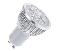 LED Spot Bulb 4W, gu10 ceiling spot, spotlight 4w