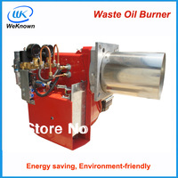 500KW Waste Oil Burner WB50 with CE