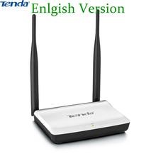 popular wireless router wifi