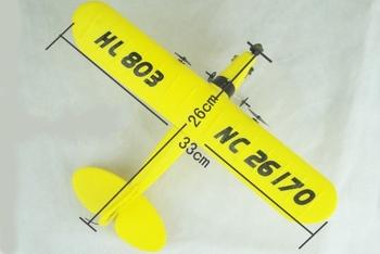 AVION REMOTO,REMOTE CONTROL PLANE,JUGUETE,glider,control remoto planeado