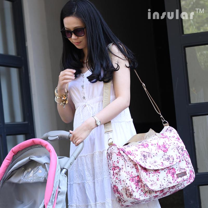 Popular Cheap Diaper Bags | Aliexpress