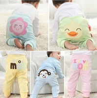 Hot sale bushas pants supernova sale baby pp pants,infant leggings,baby boy girl pants,nisems pants winter and autumn