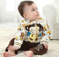 New arrival baby boy clothing set,3 pcs,supernova sale children outerwear,new arrival winter sets,children sport suit coat