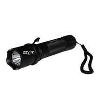 High quality  New products  LED Flashlight