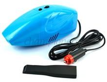 cheap mini vacuum car