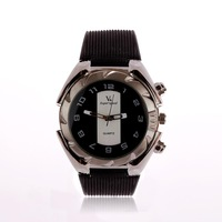 2013 Dropship Hot Fashion Silicone Watches Two Line New Brands Bracelet Chain Round Watch Numbers Sport Free Shipping
