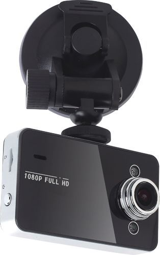 K6000dvr recorder ultrathin super mini Car DVR Camera HD 1080P real 720p Recorder 30FPS 5MP Car Black Box cheap car dvr(China (Mainland))