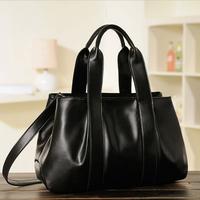 HOT  2014 POLO new design women handbag,genuine leather handbags,women bags messenger,desigual bag,shoulder bags,bag ladies