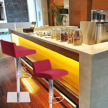 Bar stool C137-3