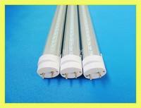 LED tube light lamp fluorescent tube LED bulb tubes SMD 2835 96led 25lm/led T8 G13 1200mm 120cm 1.2m 2000-2400lm 20W AC85-265V