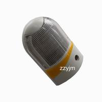 High quality Wholesale Hot Selling New Highlight LED Sensor Night Light