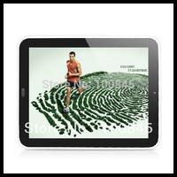 Original Cube U20GT Quad Core Tablet PC 9.7 inch Gorilla Glass Android 4.1 Dual Cameras HDMI Free shipping