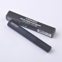 new fashion NO02 mascara eye black,free shipping