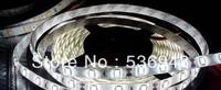 Hot Sale 5630 Super brightness SMD  Waterproof 60LED/M 12V Flexible LED Strip Light