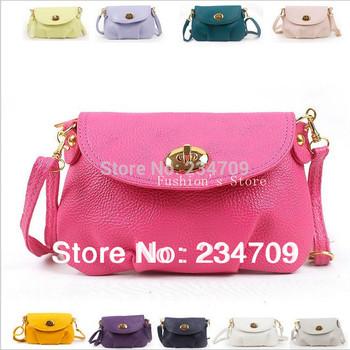 Free shipping,christmas Women's bag purses and handbags  women messenger bags/women leather handbags/women handbag,1 pcs/lot